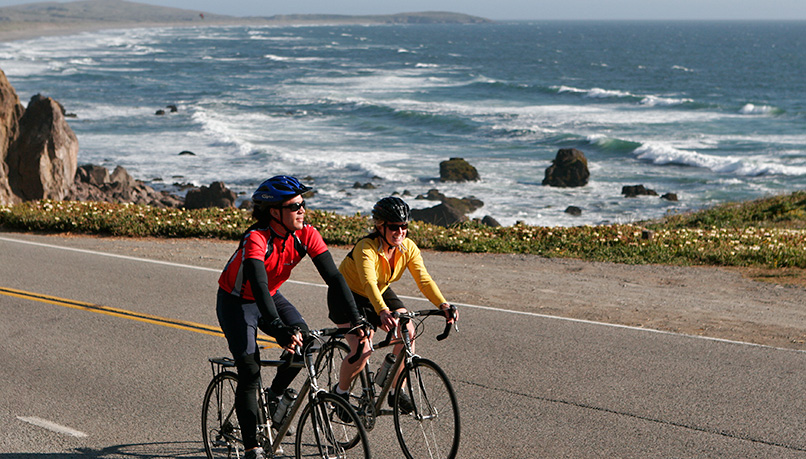 Bcai-california-biking-13
